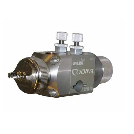 Cobra 1 AGG-403 Air Valve (Fan and atomising)
